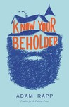 Know Your Beholder