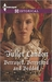 Betrayed, Betrothed and Bedded (At the Tudor Court #1)