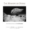The Memory of Stone: Meditations on the Canyons of the West