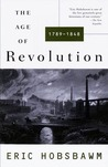 The Age of Revolution: 1789-1848
