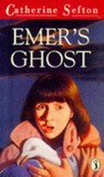 Emer's Ghost