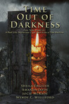 Time Out of Darkness