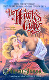 The Hawk's Lady by Colleen Shannon