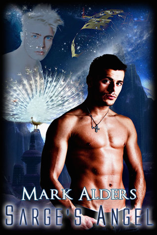 Sarge's Angel by Mark Alders