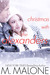 Christmas with the Alexanders (The Alexanders, #3.5)
