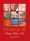 Menage 3B: Baby Makes Four