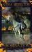 Abomination (The Watcher of Anthelion #2)
