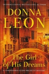 The Girl of His Dreams (Commissario Brunetti #17)