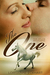 The One (The Wilde Brothers...