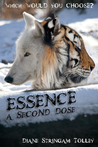Essence by Diane Stringam Tolley