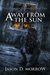 Away From The Sun (The Starborn Ascension #2)