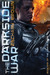 The Darkside War (The Icarus Corps #1)