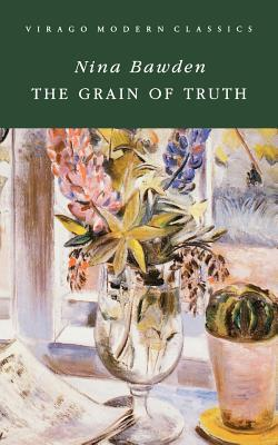 The Grain of Truth by Nina Bawden