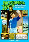 Encyclopedia Brown and the Case of the Two Spies (Encyclopedia Brown, #19)