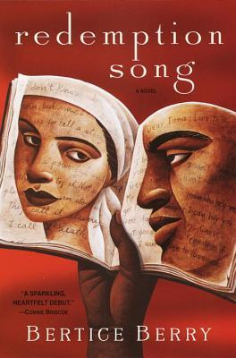 Redemption Song by Bertice Berry