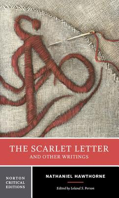 selfish and selfless love in the scarlet letter by nathaniel hawthorne