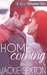 Homecoming (Love Michaelson #1)