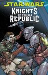 Star Wars: Knights of the Old Republic, Volume 2: Flashpoint