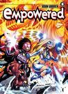Empowered, Volume 8 (Empowered, #8)