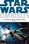 Star Wars Omnibus by Michael A. Stackpole