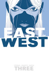 East of West, Vol. 3: There Is No Us