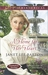 A Home for Her Heart (Boardinghouse Betrothals #3)