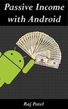 Passive Income with Android