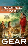 People of the Mist (North America's Forgotten Past, #9)