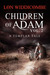 A Templar Tale (Children of...