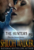 The Hunters Series: Boxed S...