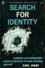 Search for Identity