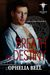 Breath of Destiny (Rising Dragons, #1)