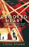 Crooked Heart