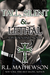 Tall, Silent & Lethal (Pyte/Sentinel, #4)