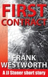 First Contract by Frank Westworth