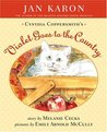 Violet Goes to the Country (Cynthia Coppersmith's Violet, #2)