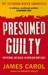 Presumed Guilty (The Jefferson Winter Chronicles, #1)