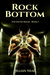 Rock Bottom (The Gifted Realm, #4)