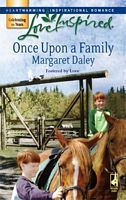 Once Upon a Family by Margaret Daley