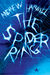 The Spider Ring by Andrew Harwell