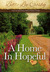 A Home In Hopeful by Bette Lee Crosby