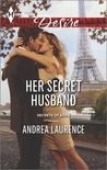 Her Secret Husband (Secrets of Eden, #4)