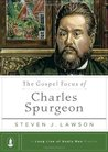 The Gospel Focus of Charles Spurgeon (A Long Line of Godly Men Profile)