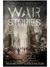 War Stories: New Military S...