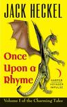 Once Upon a Rhyme (Charming Tales #1)