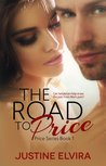 The Road to Price (Price, #1)