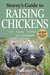 Storey's Guide to Raising Chickens (Storey Guide To Raising)