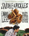 Smoke and Pickles by Edward       Lee