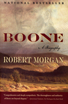 Boone: A Biography