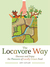 The Locavore Way: Discover ...